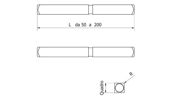 PF050